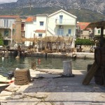 Игра Престолов в Хорватии 6