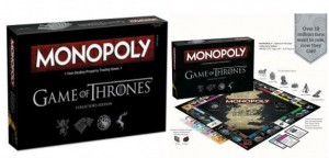 Monopoly-Game-of-Thrones-alt