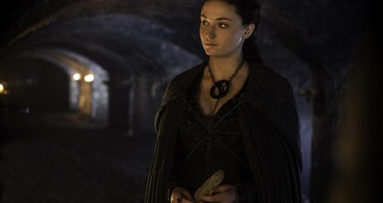 Sansa-in-Winterfell-Crypts-Official-HBO-Cropped-810x527