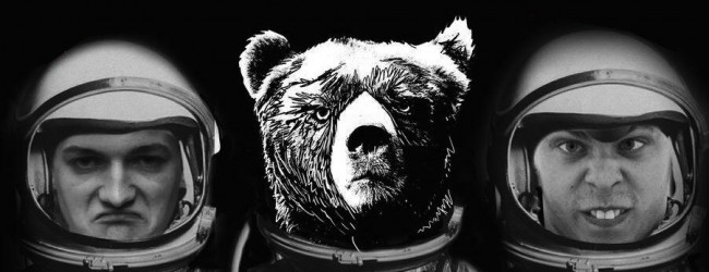 bearsinspace_lores-650x250