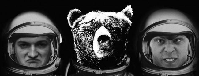 bearsinspace_lores-650x250