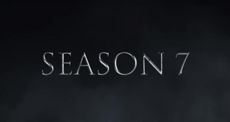 сезон 7 заставка