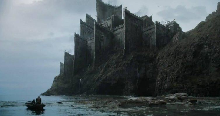 1387968971_game-of-thrones-season-3_-trailer-0275