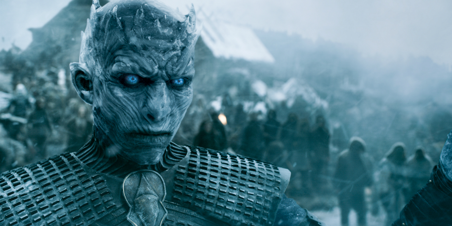 game-thrones-hardhome-nights-king